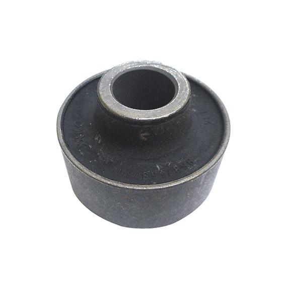 Bucha SO-987